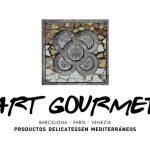 art gourmet