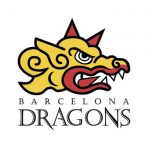 bacerlona dragons