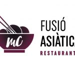 fusio asiatica