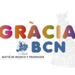 gracia bcn