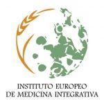instituto europeo medicina