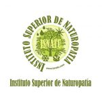 instituto naturopatia