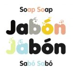 jabon jabon