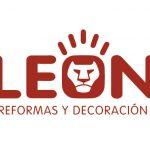leon reformas