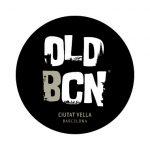 old bcn