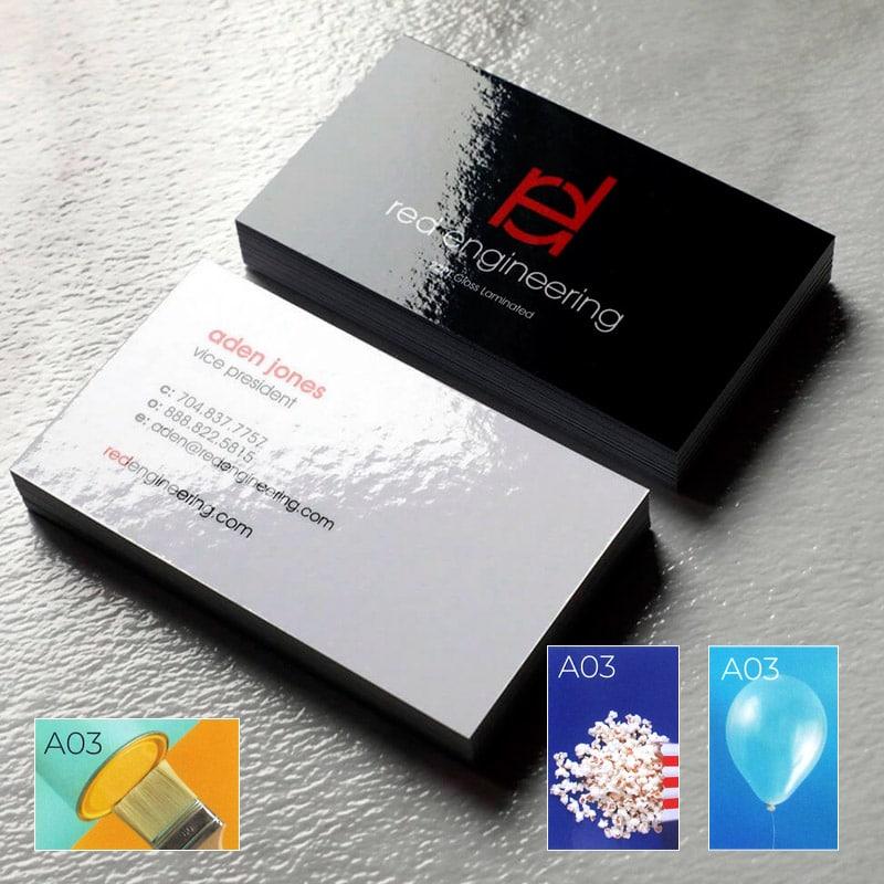 prod tarjeta plastificada a03