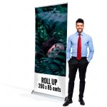 rollup 200x85
