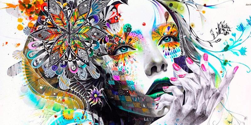 colores psicologicos