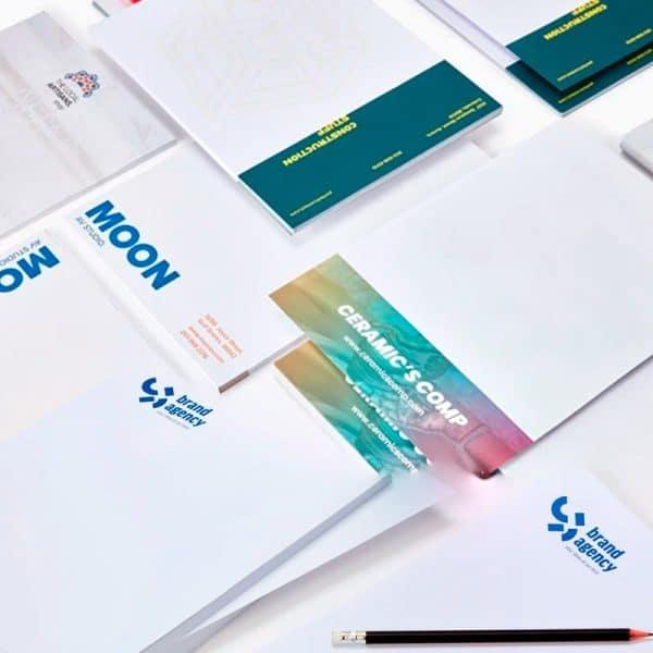 prod cuadernos membrete