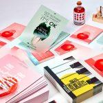 prod folletos flyers