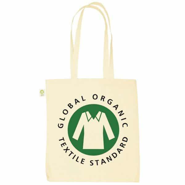 bolsa algodon ecologica 3