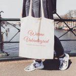 bolsa compras asaslargas 6